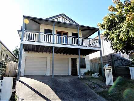 14 Ovals Terrace, Springfield Lakes 4300, QLD House Photo