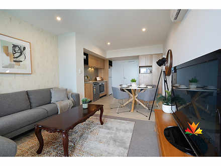 Apartment - 1602/659 Murray...