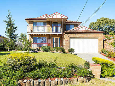 House - 110 Nepean Street, ...