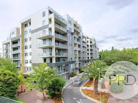 Apartment - 184/15 Corander...