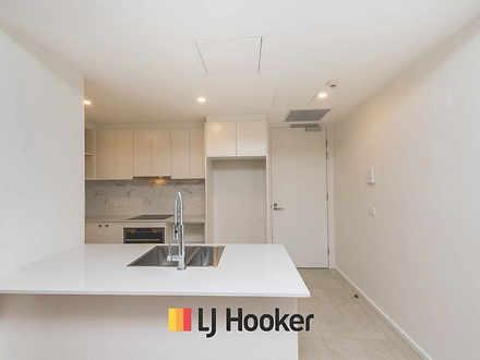 Apartment - 6/5 Hely Street...