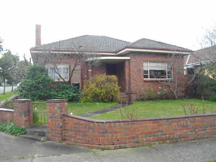 House - 170 Tyler Street, P...
