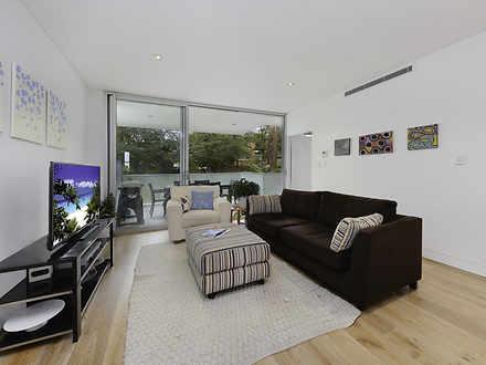 Apartment - 4/140 Carringto...