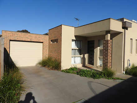 House - 7A Grouse Court, We...