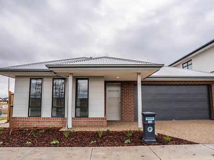 House - 110 Ceduna Road, Cl...