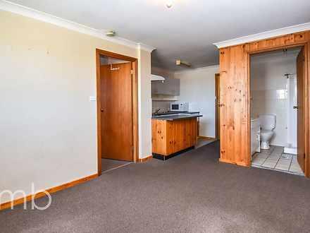 4/157 Peisley Street, Orange 2800, NSW Unit Photo