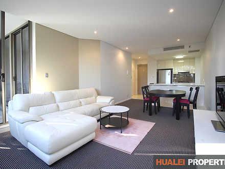 Apartment - 211/30 Ferntree...