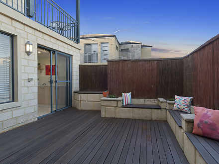 Apartment - 22 Cornell Para...