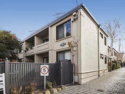 Apartment - 7/48 Moonya  Ro...