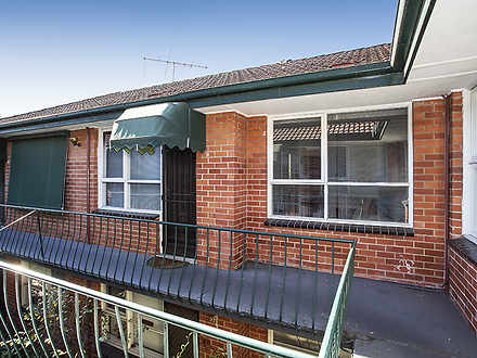 Apartment - 11/3 Huntly Str...