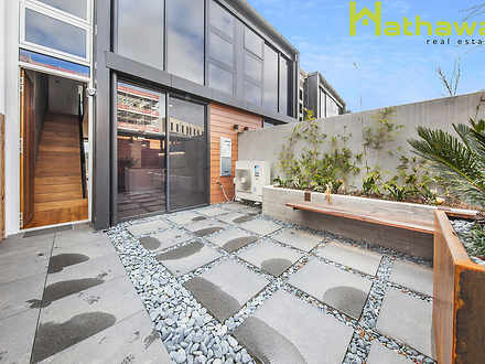 6/3 Felstead Vista, Denman Prospect 2611, ACT Townhouse Photo