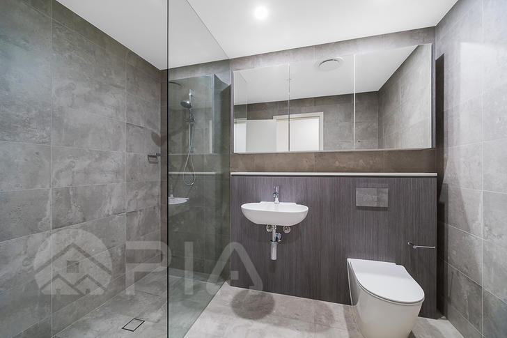 104/NO8 Stockyard Boulevard, Lidcombe 2141, NSW Apartment Photo