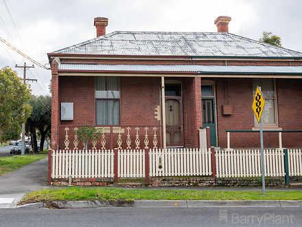 House - 224 Barnard Street,...