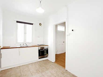 Apartment - 128 Addison Roa...