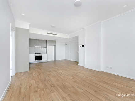 Apartment - D114/9 Terry Ro...