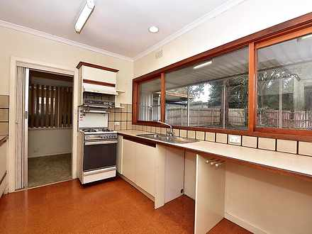 House - 34 Grange Road, Bla...