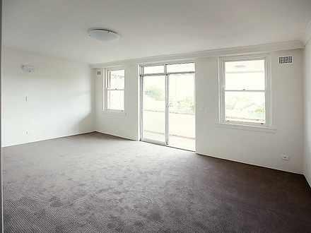 Apartment - 5/12 Frances St...