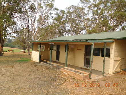House - Vacy 2421, NSW