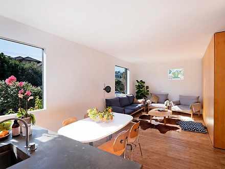 Apartment - 3/19 Busby Para...