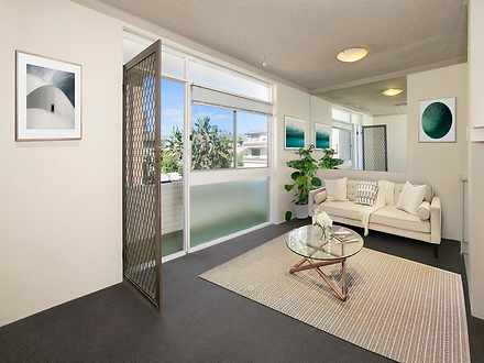 Apartment - 7/6 Wetherill S...