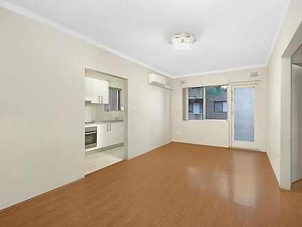Apartment - 8/19 Parks Stre...