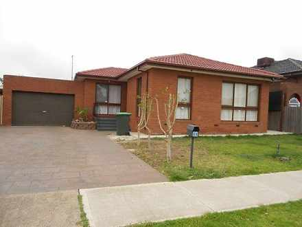 House - 69 Oakwood Road, Al...