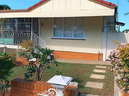 11 Rutherford Street, Stafford Heights 4053, QLD House Photo