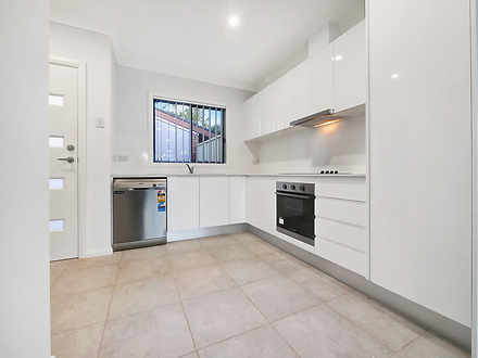 75A Borrowdale Way, Cranebrook 2749, NSW House Photo