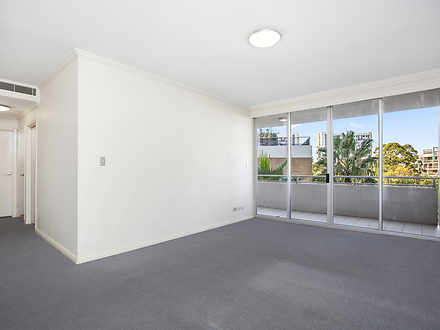 Apartment - 114/804 Bourke ...