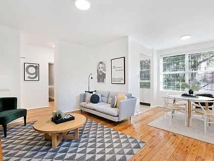Apartment - 1/16 Murray Str...