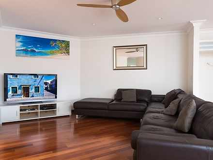 Apartment - 4/25-35 Kingswa...