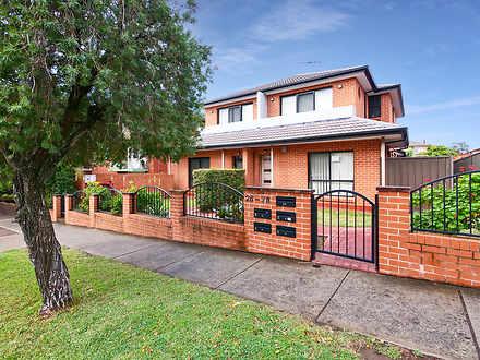 3/26-28 Evaline Street, Campsie 2194, NSW Villa Photo