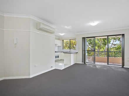 20/58-60 Stapleton Street, Pendle Hill 2145, NSW Apartment Photo