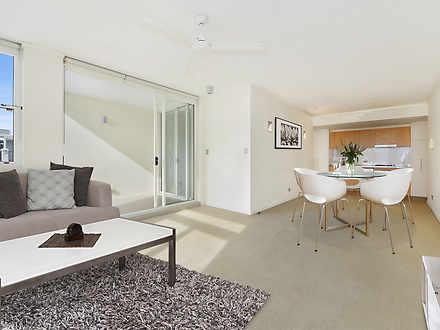 Apartment - 501/10 Jaques A...