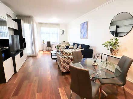 Apartment - 104B/2-4 Darley...