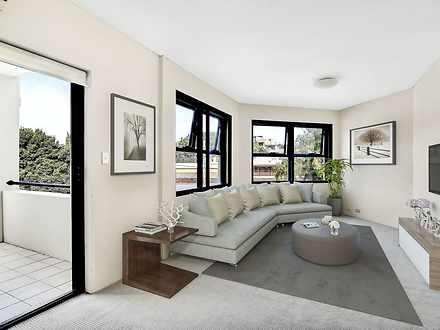 Apartment - 10/140 Percival...