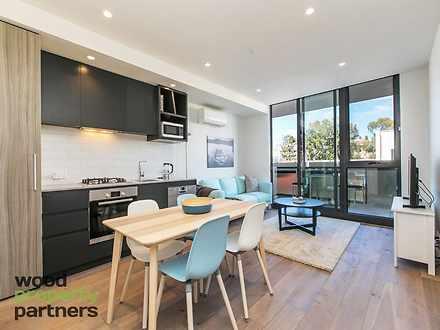 Apartment - 102/120 Burgund...