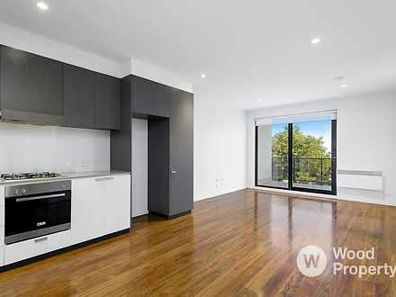 Apartment - 107/71 Henry St...