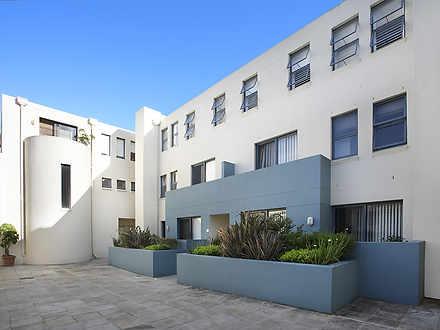 Apartment - 9/63-71 Gildert...