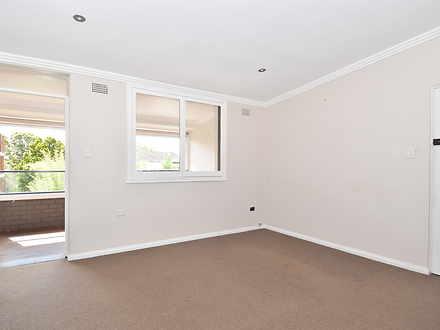 Apartment - 17/3-5 Waratah ...
