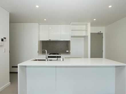 Apartment - 104/44 Key Larg...