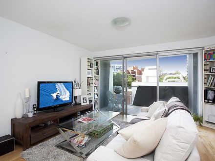 Apartment - 55/6 Greenknowe...