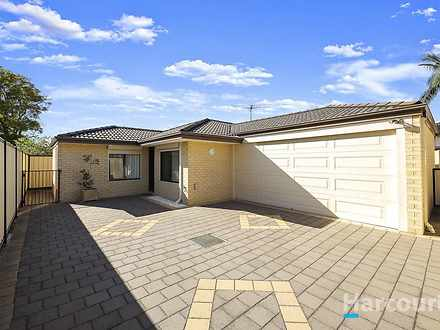 House - 12A Sandleford Way,...