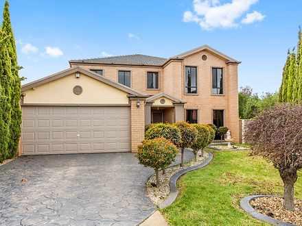 House - 49 Golden Ash Grove...