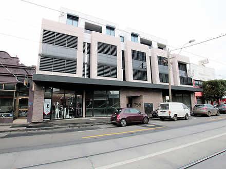 Apartment - 401/756 Sydney ...