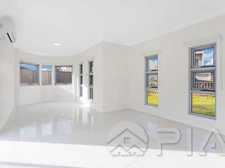 60 Culgoa Bend, Villawood 2163, NSW House Photo