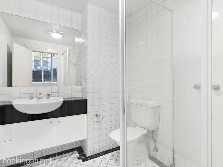 G04/501 Little Collins Street, Melbourne 3000, VIC Apartment Photo
