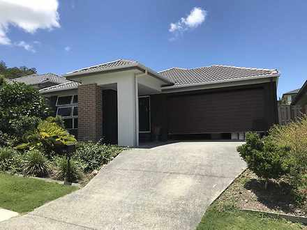 House - 2 Mehi Lane, Upper ...