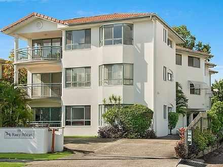 Apartment - 5/159 Bradman A...