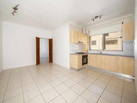 Apartment - 3/15 Gosport St...